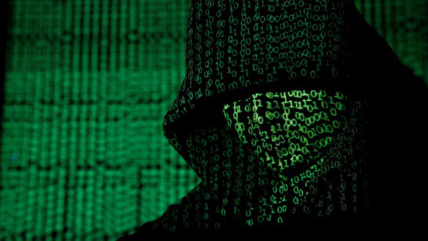 G. Kore'ye siber saldırı: Kuzey'den gelen bin kişinin bilgileri çalındı