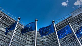 Terör ile mücadelede AB'den güçlendirilmiş Schengen Bilgi Sistemi
