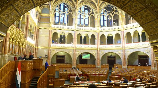 Mégsem vesz részt a rendkívüli parlamenti ülésnapon a Fidesz