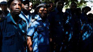 مقتل عشرة أشخاص على أيدي متشددين في شمال شرق نيجيريا
