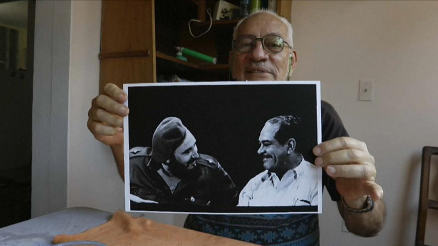 Cuba: la cara y la cruz de la revolución
