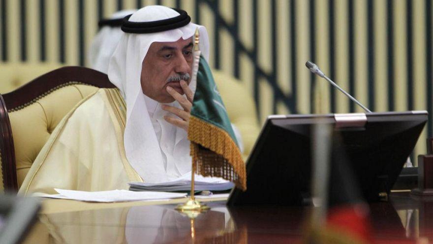 Yeni Suudi dışişleri bakanından ilk Kaşıkçı açıklaması