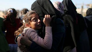 Γάζα: Ανεβαίνει ξανά επικίνδυνα η ένταση