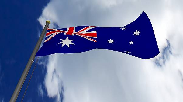 Avustralya Türkiye'de yargılanan IŞİD üyesini vatandaşlıktan çıkardı