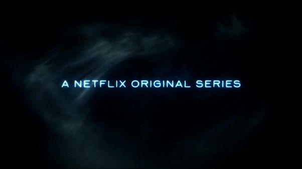 Netflix'ten çığır açacak bir film: Black Mirror Bandersnatch'ın senaryosunu izlerken belirliyorsunuz