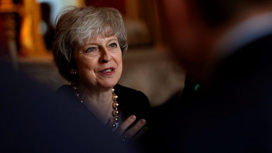 وزير تجارة بريطانيا: هناك احتمال بنسبة 50% أن يتم وقف الانسحاب من الاتحاد الأوروبي