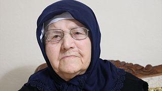 Erzincan depremi unutmuyor; yaralar 79 yıldır kapanmıyor