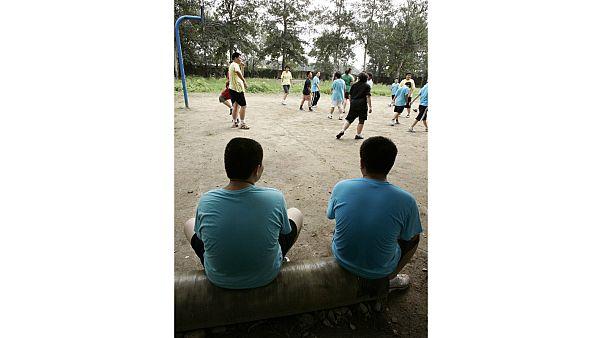 سمنة الذكور عند سن البلوغ تزيد من خطر إصابتهم بمرض السكري