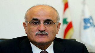 وزير المال في لبنان يحذر من أزمة مالية وتشكيل الحكومة لازال دخانه أسود