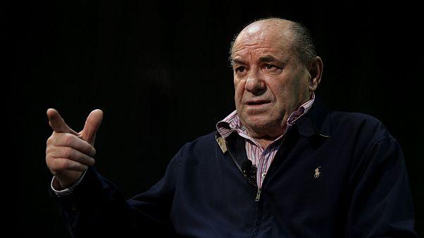 """Estrela dos """"magriços"""" de 66 foi hospitalizado e já regressou a Portugal"""