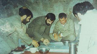 اقتصاد ایران پس ازعملیات کربلای۴ چگونه زمینگیر شد؟