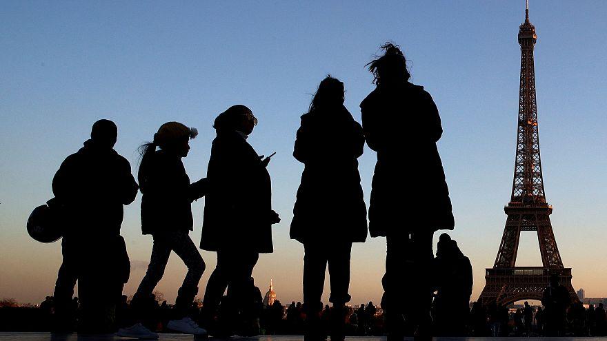 Empörung: Keine Frau unter 10 beliebtesten Persönlichkeiten in Frankreich