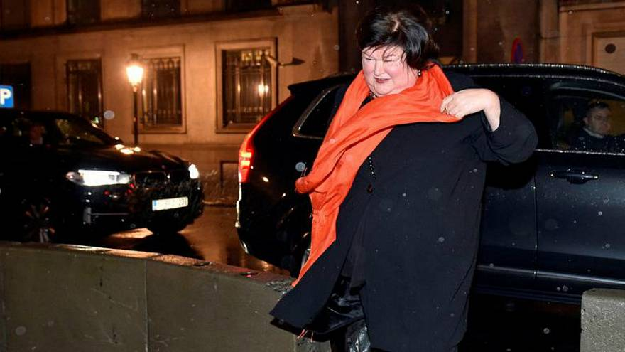 الحكومة البلجيكية تستأنف ضد حكم قضائي ألزمها إعادة أسر لعناصر من داعش