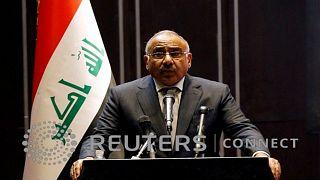 حكومة العراق تلمح للعب دور أكبر في سوريا بعد انسحاب القوات الأمريكية