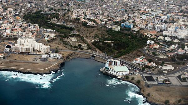 Governo de Cabo Verde garante baixos riscos de inseguranaça no país
