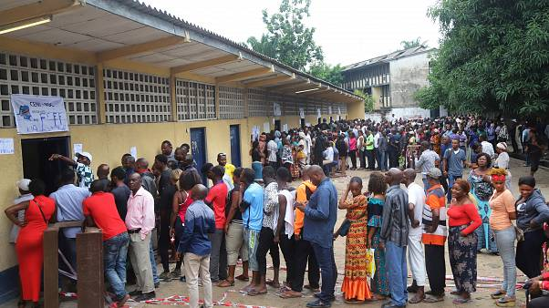 المعارضة والائتلاف الحاكم كل يتوقع فوز مرشحه بانتخابات الرئاسة في الكونغو