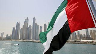حکم ۱۰ سال حبس علیه فعال مدافع حقوق بشر در امارات تائید شد