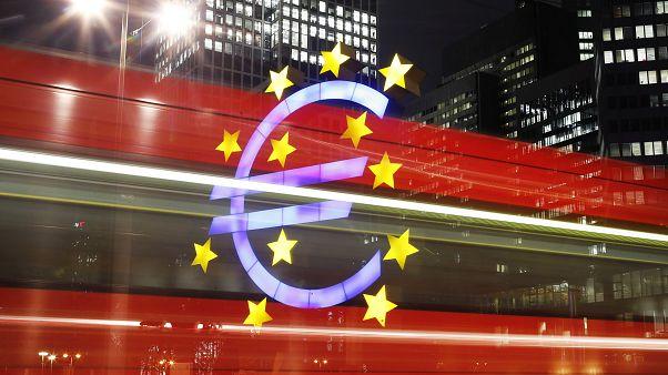 20 éves az euró