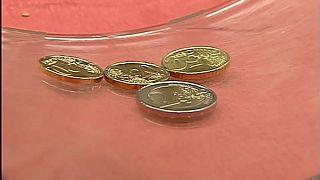 20 Jahre Euro: Geburtstag und Abgesang?