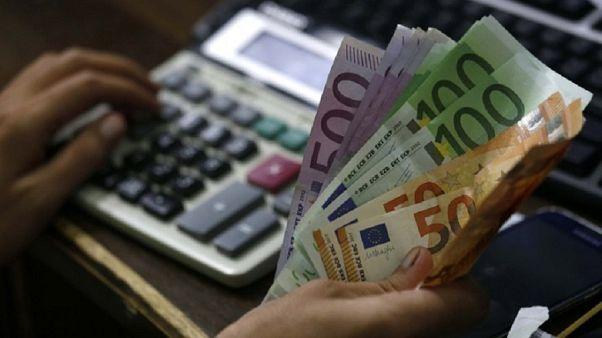 Παρατείνεται ο μειωμένος ΦΠΑ στα νησιά του Αν.Αιγαίου μέχρι 30 Ιουνίου