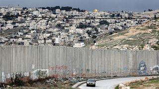 Yahudi yerleşimciye toprak satan Filistinliye ömür boyu hapis cezası