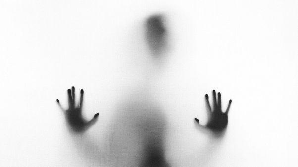 Retrato del agresor sexual desconocido en España