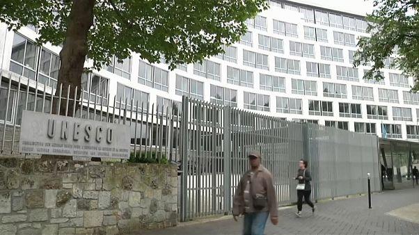 USA e Israele fuori dall'Unesco