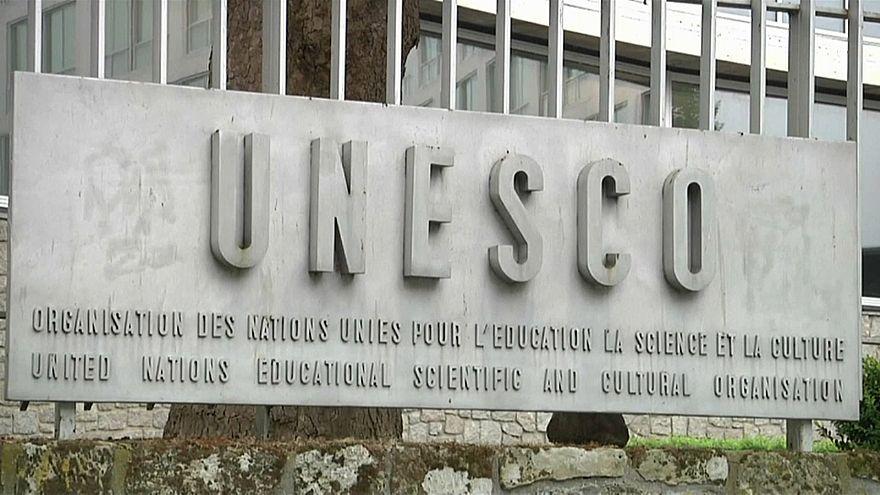 UNESCO fortan ohne USA und Israel