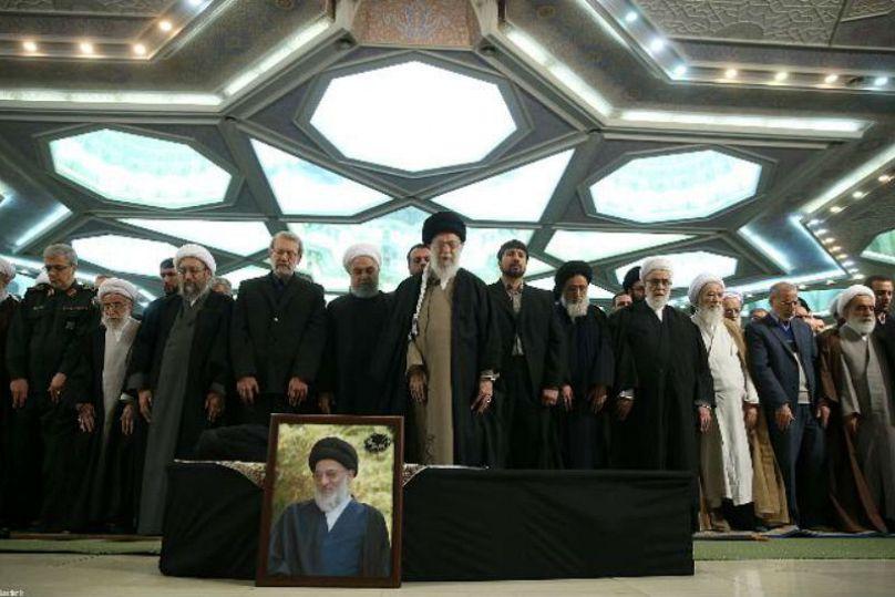 پایگاه اینترنتی مجمع تشخیص مصلحت نظام