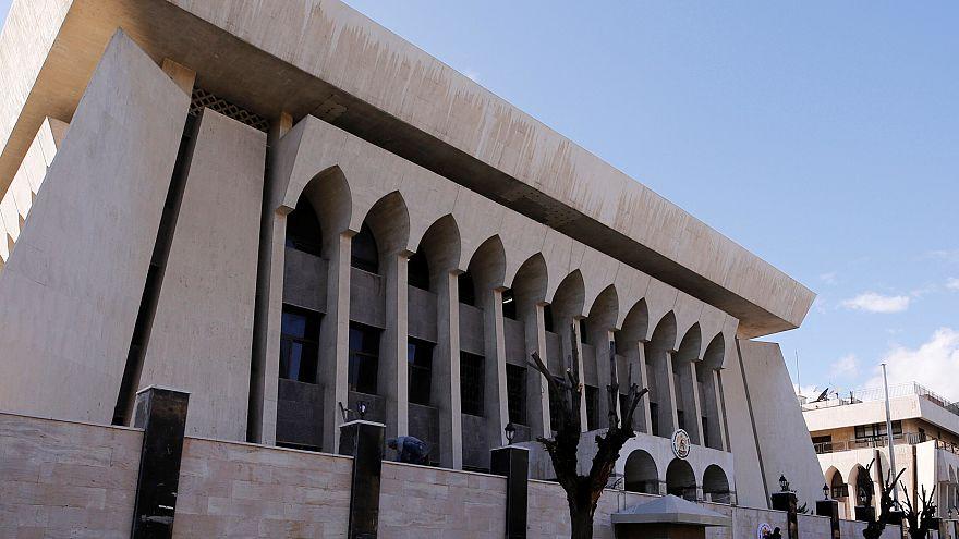 وكالة: مسؤول كويتي يتوقع انفراجات في العلاقات الخليجية-السورية