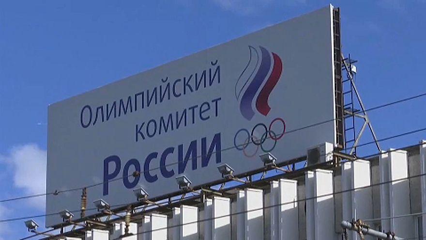 WADA: lejárt az oroszoknak adott határidő