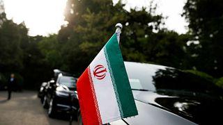 ABD yaptırımları İran'ı vurdu otomobil üretimi Aralık ayında yüzde 72 azaldı