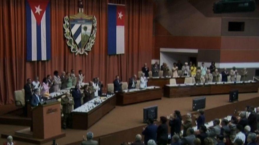الثورة الكوبية في ذكراها الستين.. ماذا بقي منها وأية تحديات تواجه هافانا؟