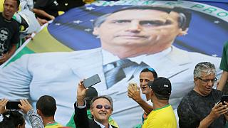 رئیس جمهوری جدید برزیل؛ گسست از گذشته یا بازگشت به دوره حکومت نظامیان؟