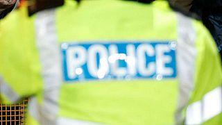 Terrorcselekményként kezelik a manchesteri késelést