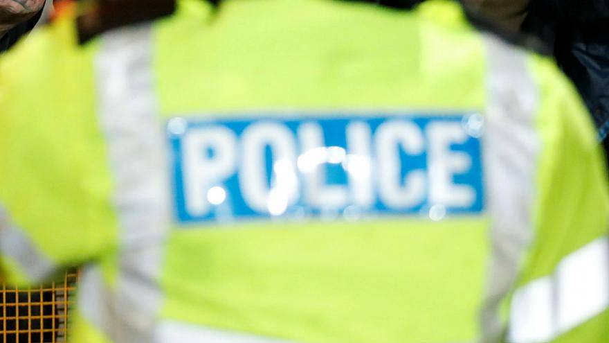 25-Jähriger aus Somalia nach Messerattacke festgenommen