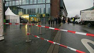 """""""Gezielter Anschlag"""" gegen Ausländer? Autofahrer in Bottrop verletzt 4 Menschen"""