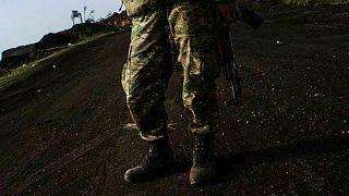 Μάλι: 37 άμαχοι νεκροί σε εθνοτικές συγκρούσεις