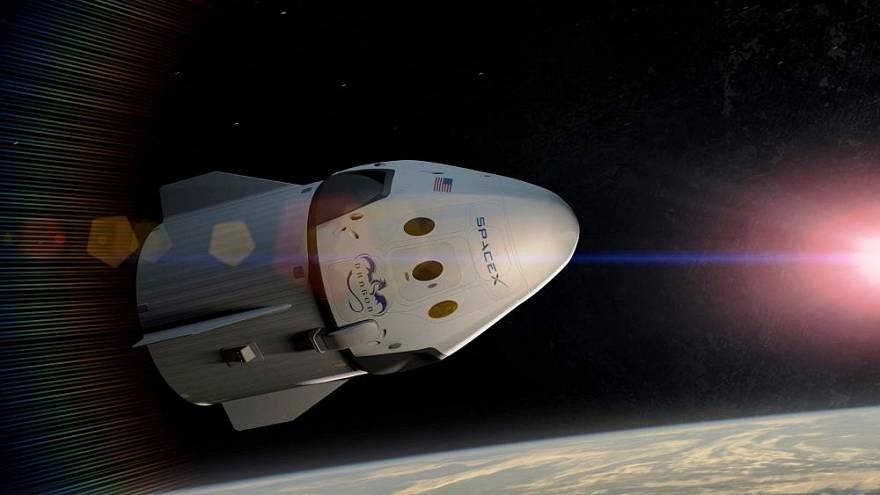 Takvimlerinizi işaretleyin: İşte 2019'un en önemli uzay uçuşları