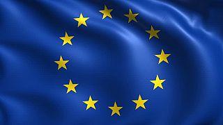 Türkiye'nin 1987'de tam üyelik başvurusu yaptığı Avrupa Birliği nedir ve nasıl çalışır?