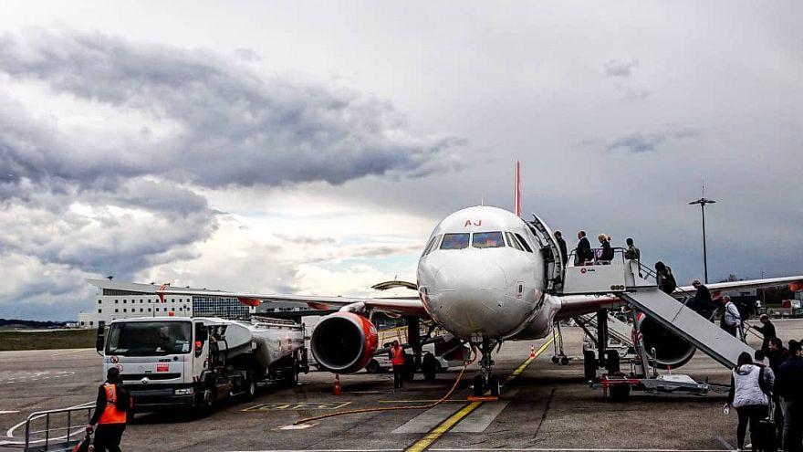 Hava taşımacılığı 2018'de sınıfta kaldı: 15 kazada 500'den fazla kişi can verdi