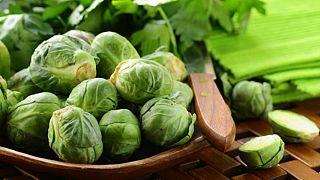Brüksel lahanası hakkında merak edilenler: Kullanımı, faydaları, yetiştirilişi