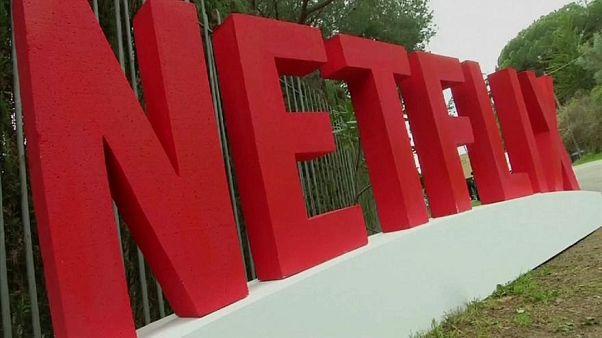Exclusive: Netflix poaches CFO from Activision Blizzard - source