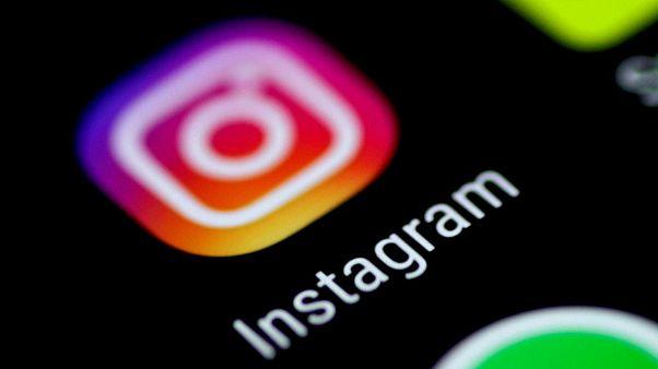 İran, Instagram'ı da yasaklıyor