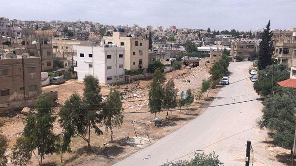 المياه الأحفورية فرصة أخيرة أمام الأردن لمكافحة الجفاف في عمّان
