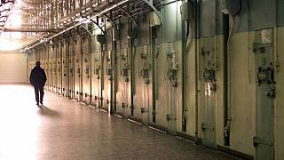 Belçika hapishanelerinde görev yapan imamların sayısı rahipleri geçti