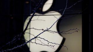 Apple 20 yıldır ilk kez gelir görünümünü düşürdü