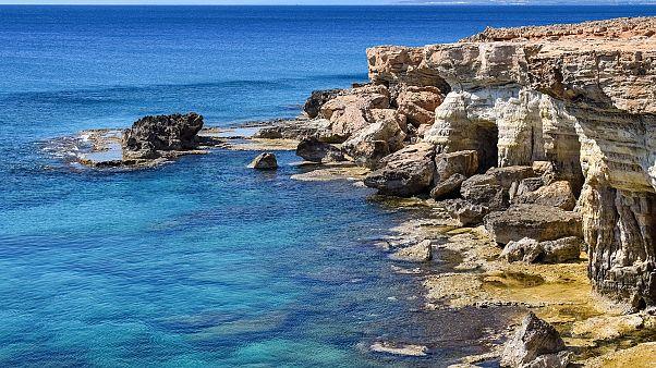 Министерство по туризму впервые создано на Кипре