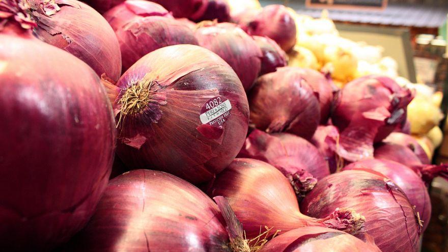 Enflasyon, Aralık'ta yüzde 0.40 düştü; emekli maaşlarına zam geldi