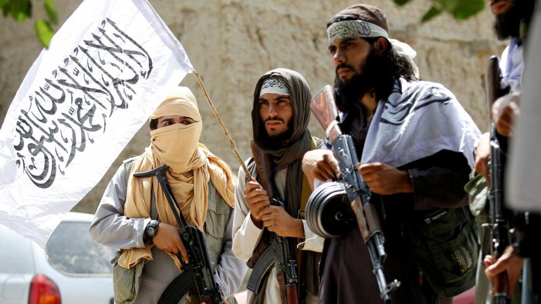 Taliban örgütü nedir? Nasıl ortaya çıktı? Amacı nedir? Arkasında kimler var? | Euronews